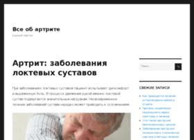 pol.gipsodecor.ru