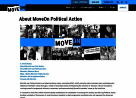 pol.moveon.org