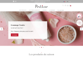 polaar.com