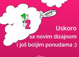 polacijene.ba