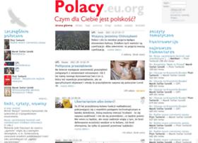 polacy.eu.org