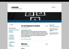 polaczek.edublogs.org