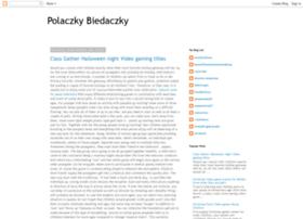 polaczkybiedaczky.blogspot.com