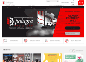 polagra-premiery.pl