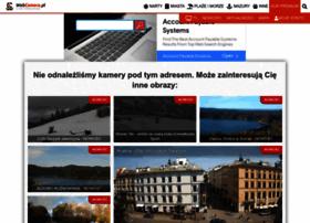 polanajakuszycka.webcamera.pl