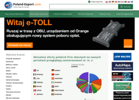 poland-export.pl