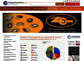 poland-furniture.com