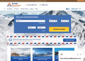 poland.europe-mountains.com