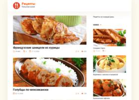 poland123.ru