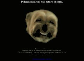 polandchan.com