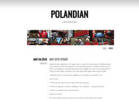 polandian.wordpress.com