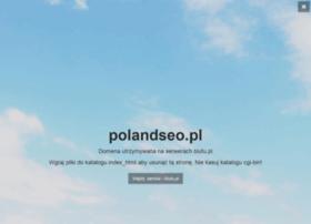 polandseo.pl