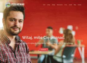 polapani.pl