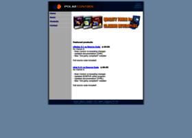 polar-control.com