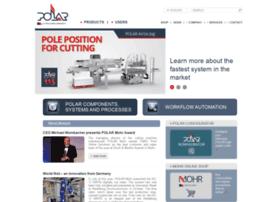 polar-mohr.com
