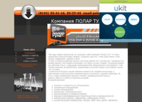 polar-tools.ru
