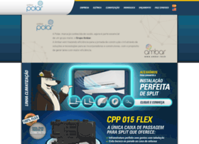 polar.com.br