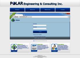polar.com.tr
