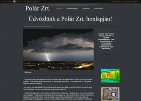 polar.hu