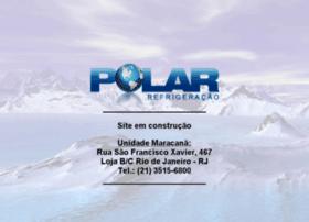 polarar.com.br