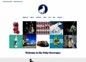 polarbev.com