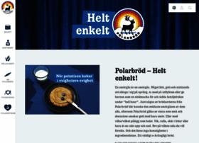 polarbrod.fi