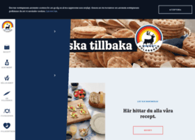 polarbrod.se