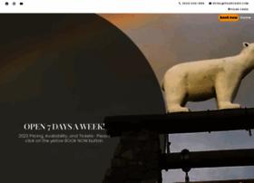 polarcaves.com