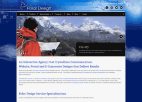 polardesign.com
