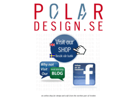 polardesign.se
