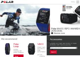 polarelectro.com.sg