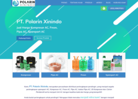polarin.co.id