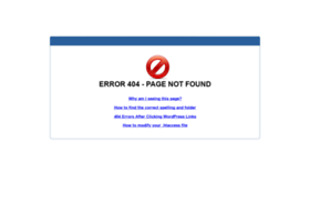 polarinxinindo.co.id