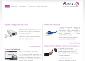 polaris-n.hu