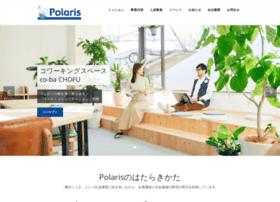 polaris-npc.com