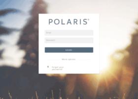 polaris.celmatix.com