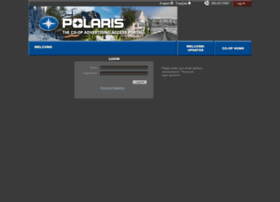 polaris.co-optimum.com