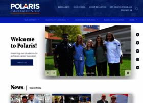 polaris.edu