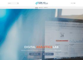 polaris.gdilab.com