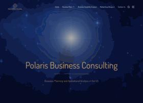 polarisbc.com