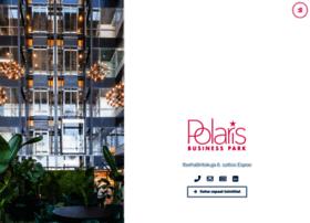 polarisbusinesspark.fi