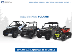polariscenter.pl