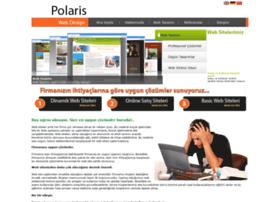 polarisdizayn.com