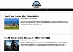 polarisebikes.com