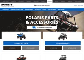 polarispartshouse.com