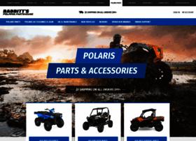 polarispartshouse.net