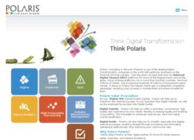polarissoftwarelab.com