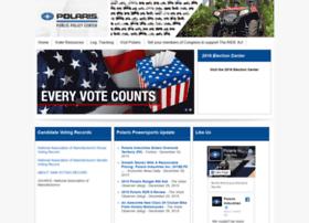 polarisvotes.com