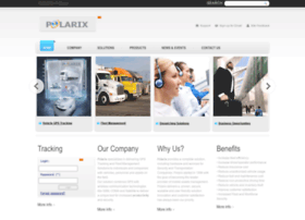 polarix.com