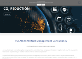 polarixpartner.com